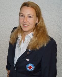 Kassier Christiane Schuhböck