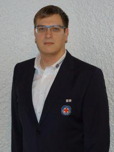 TL Marko Pietsch